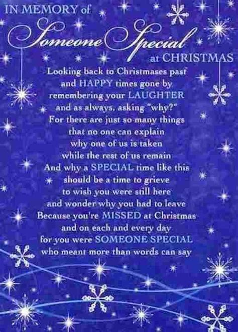 memory   special  christmasi love  mom    dearly  living