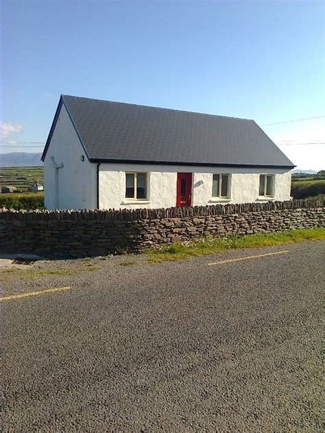 renting a cottage in ireland 25 best cottages in ireland ideas on