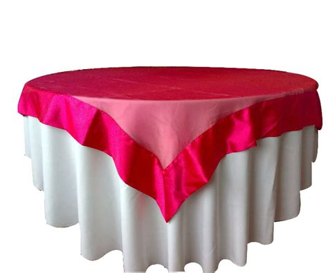 table cloths for sale manufacturers of table cloths sa