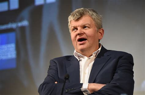 adrian quinton actor adrian chiles net worth celebrity net worth