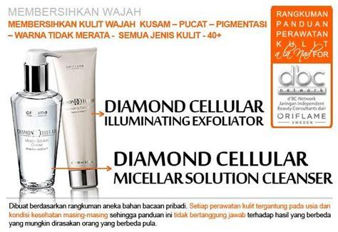 Wash Cellular Micellar Solution Cleanser cellular micellar solution cleanser 21339 pembersih penyegar sekaligus penghapus