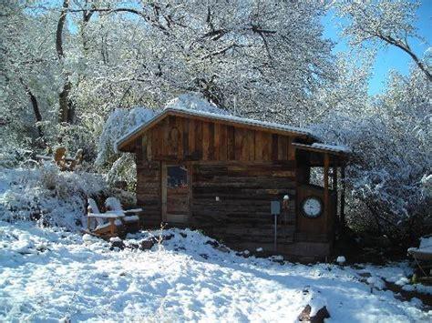 Jemez Springs Cabins by Original Bath House Of Jemez Springs Nm At Giggling