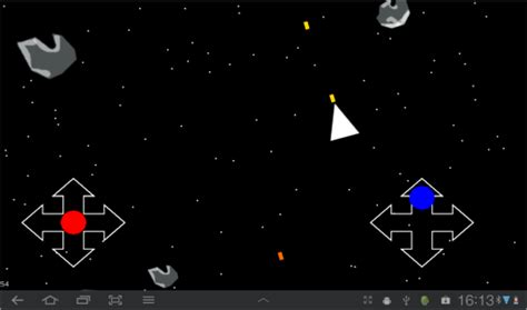 tutorial android games 2d android tutorial gameview create 2d android games