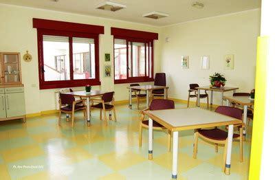 casa di riposo ghedi casa di riposo di ghedi fondazione onlus