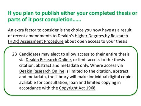 publishing your dissertation publish dissertation 28 images how to publish your