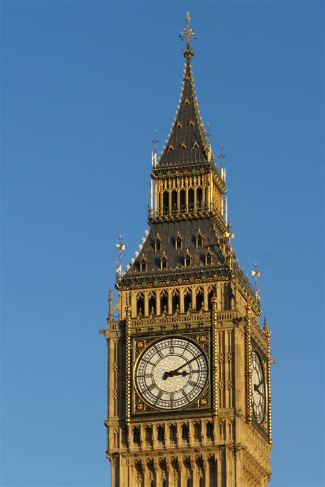 London Clock Tower by File London 01 2013 Big Ben High Res 5648 Jpg