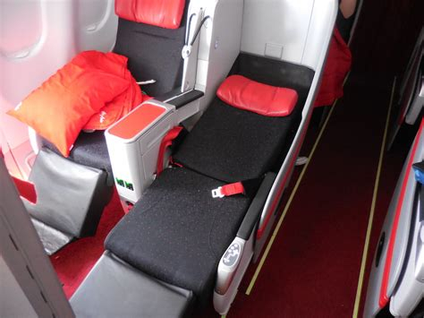 airasia upgrade to premium flex flight review airasia x a330 premium flatbed tokyo kul