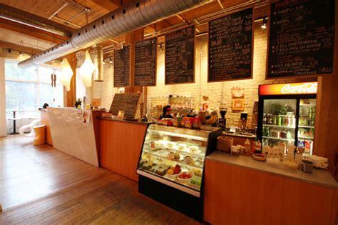 cafe design themes mesmerizing cafe design ideas