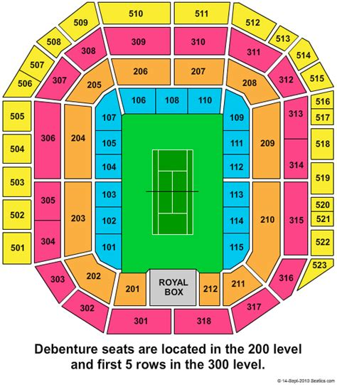 seating plan for centre court wimbledon 2017 wimbledon tickets wimbledon wimbledon 2017 tickets
