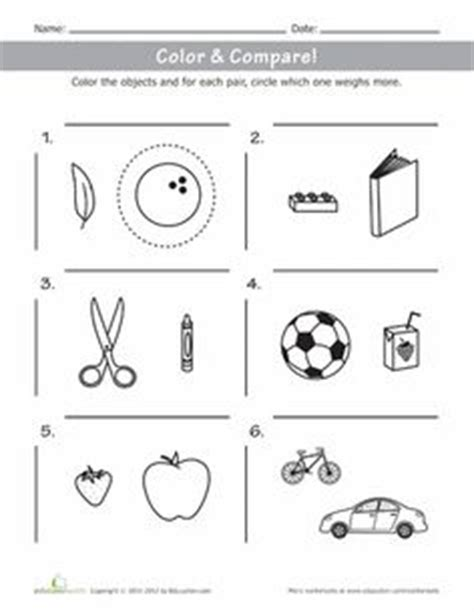 handouts on how to braid hair 1000 images about school activities worksheets on
