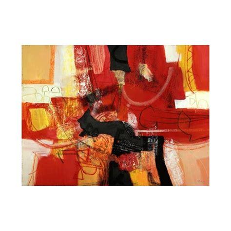 quadro per soggiorno quadri per soggiorno classico ii18 187 regardsdefemmes