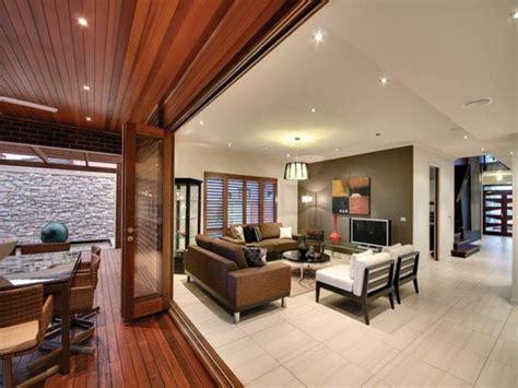lada living colors beautiful living room ideas home interior open plan