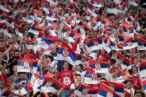nach serbien gegen schweiz die fifa hat erste wm probleme