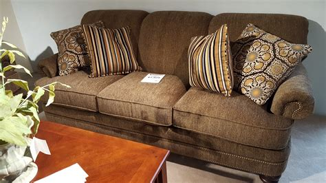 flexsteel sofa fabric choices flexsteel sofa fabric choices flexsteel westside casual