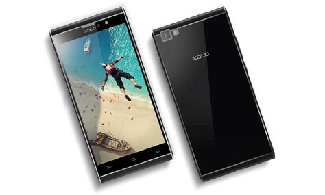 themes for xolo black 1x xolo black 1x goes official with 5 inch 1080p display 3gb