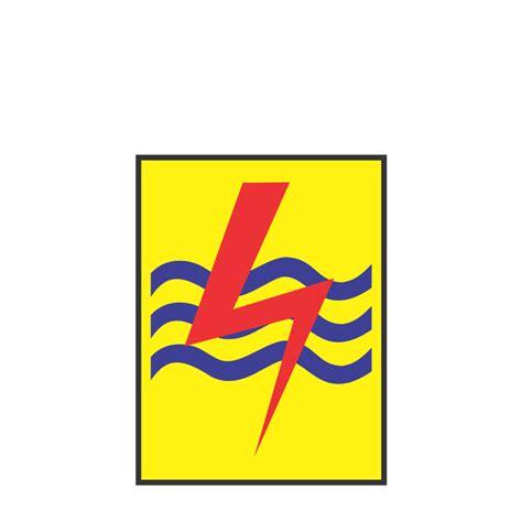 gambar logo format cdr logo pln vector cdr download logo logo cdr vector logo
