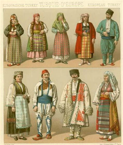 ottoman clothing ottoman clothing turkey persia etc pinterest