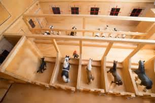 wooden barn plans wooden barn
