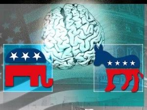 should psychologists just butt out of politics? – the