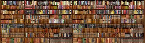 Wall Shelf Bookcase Bookshelf Wallpaper Qygjxz