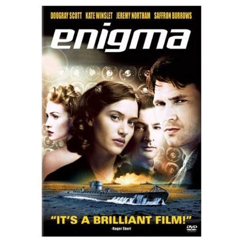 enigma film locations enigma 189 2001 dougray scott kate winslet jeremy