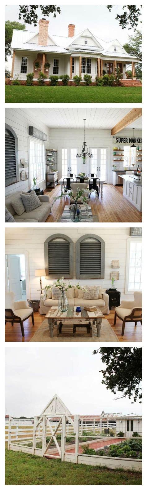 magnolia market 40 photos interior design 3801 14 best fixer upper floor plans images on pinterest