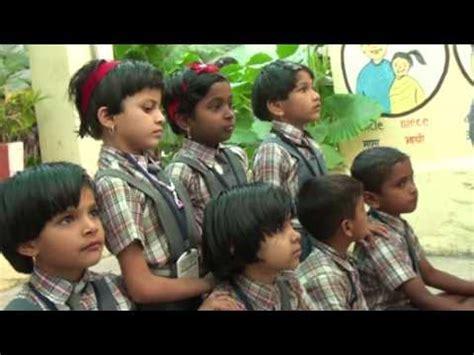 Beej Ankure Ankure | beej ankure ankure ब ज अ क र अ क र namdev mali youtube