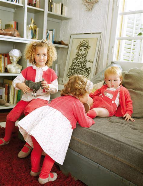 neck neck moda infantil ropa de bebe ni o y ni a neck neck la moda infantil m 225 s elegante pequeocio