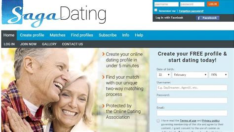 Best online dating site for 50
