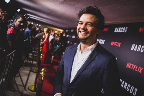 actor netflix brazilian actor stars in new netflix original series the