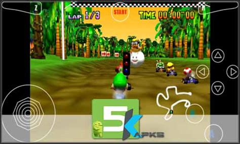 my boy version apk my boy gba emulator v1 7 0 2 apk updated version 5kapks get your apk free