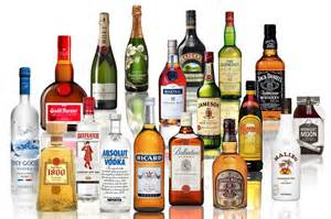 top shelf liquors brands search home bar