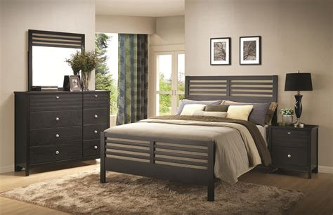 black twin bedroom furniture sets black twin bedroom set home design plan