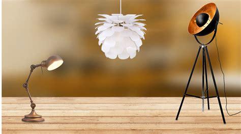 lampen und leuchten  kaufen lampenweltat