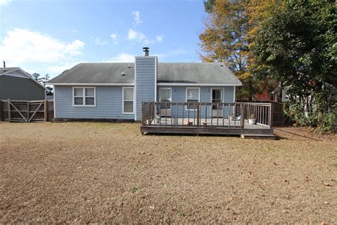 house with a big backyard house for sale in fayetteville with a big backyard