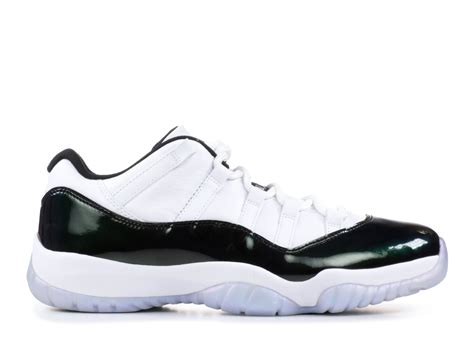 imagenes jordan retro 3 air jordan 11 retro low quot emerald quot air jordan 528895