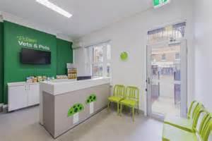 veterinarian front desk veterinary interior design vet clinics and hospital