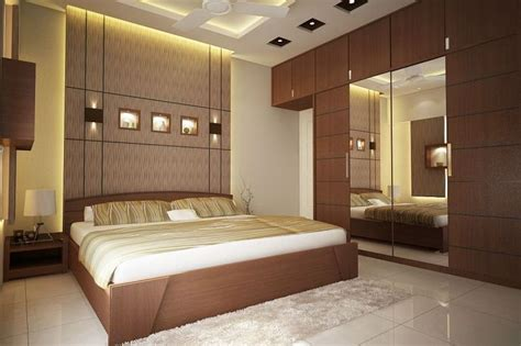 Interior Designers In Bangalore Google Search Our Home Interior Designers Bedrooms