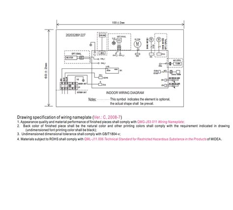 t1 line wiring diagram wiring diagram with description