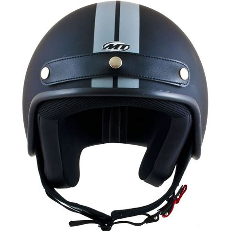 open face motocross helmet mt custom rider open face scooter motorcycle crusier