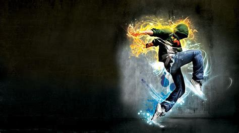 imagenes hd hip hop hip hop dance backgrounds wallpaper cave