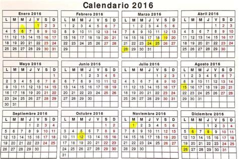 jueves y viernes santo 2016 calendario laboral la generalitat decreta festivo el