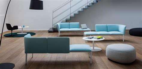 sofas for hotels lapalma lounge sofas and armchairs for luxury home and hotels