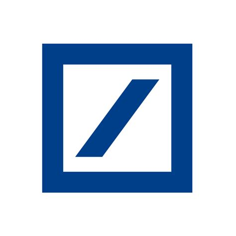 www meine deutsche bank deutsche bank banking and brokerage musterdepot er 246 ffnen