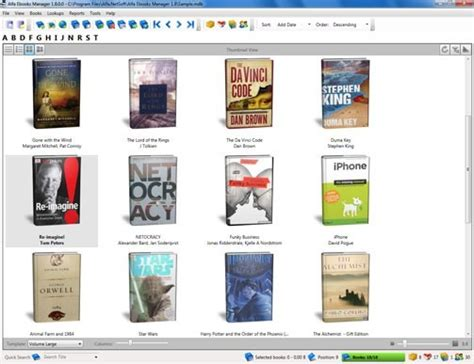 school software full version free download school library management software free download full version