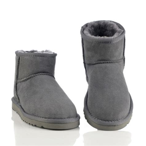 ugg boot sale uk ugg boots outlet sale uk