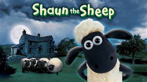 youtube film cartoon shaun the sheep free download shaun the sheep 1080p hd and other children