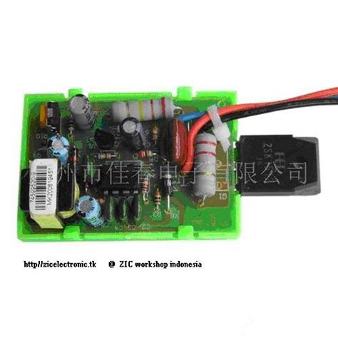 Regulator Tv Sharp persamaan transistor regulator tv sharp 28 images persamaan transistor regulator tv cina 28