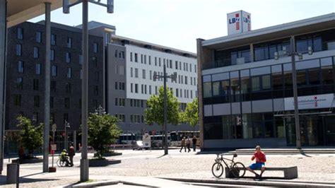 sparda bank mannheim hbf autobus koblenz nemecko l 237 stok na autobus