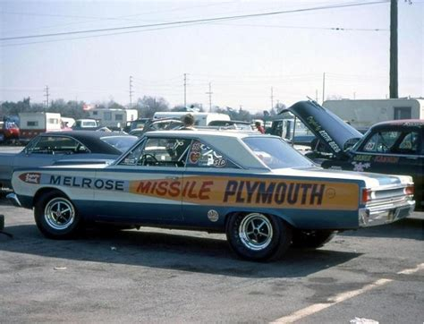 bb plymouth hoe official 1962 67 mopar b page 43 turbobullet